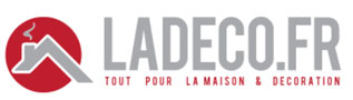Le blog de ladeco