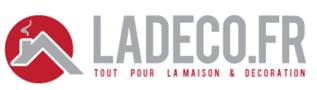 Le blog de ladeco