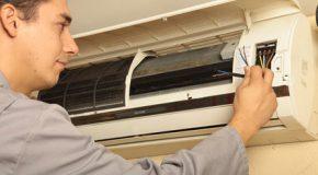 Les avantages d'une climatisation réversible d'intérieur
