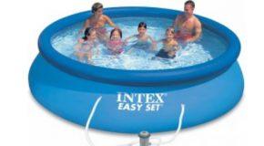 Comment bien installer sa piscine autoportée ?