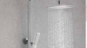 Colonne de douche : nos conseils, pour bien la choisir